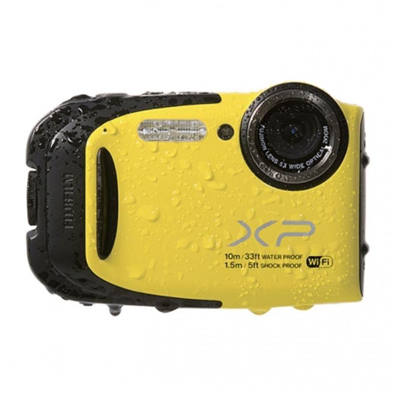 fujifilm-finepix-xp-70-yellow-35465-1