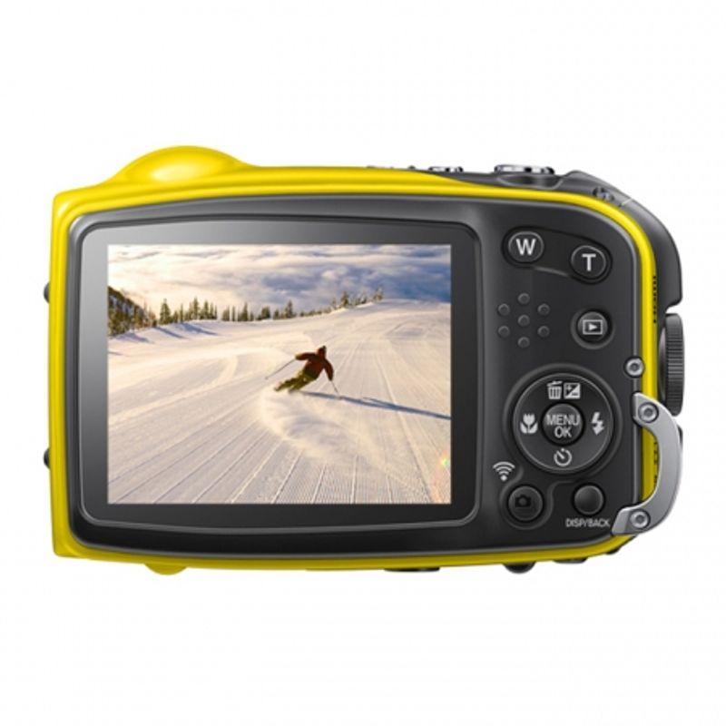 fujifilm-finepix-xp-70-yellow-35465-2