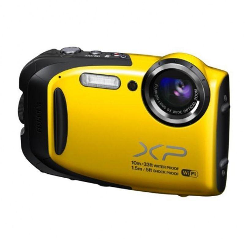 fujifilm-finepix-xp-70-yellow-35465-4