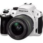 pentax-k-30-alb-kit-18-55mm-dal-wr-35533