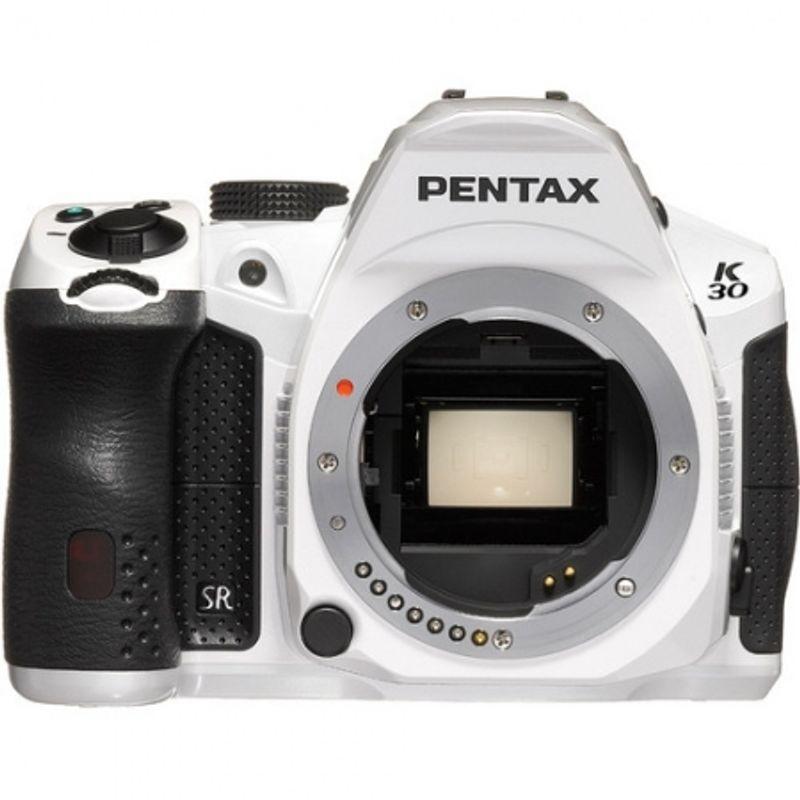 pentax-k-30-alb-kit-18-55mm-dal-wr-35533-1