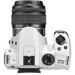 pentax-k-30-alb-kit-18-55mm-dal-wr-35533-4