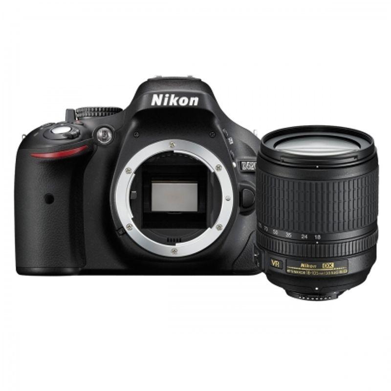 nikon-d5200-kit-18-105mm-vr-af-s-dx--35599