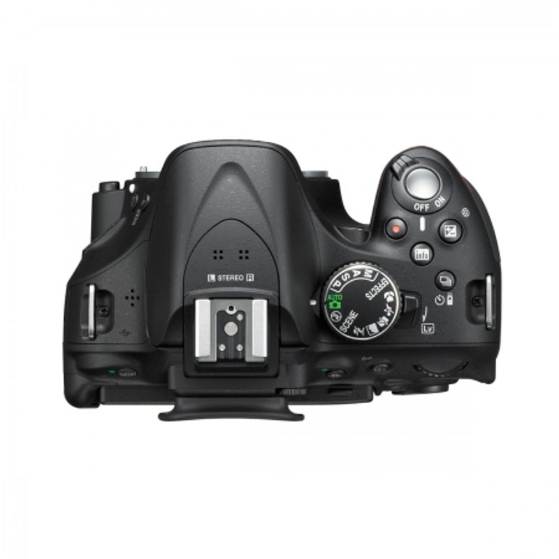 nikon-d5200-kit-18-105mm-vr-af-s-dx--35599-7