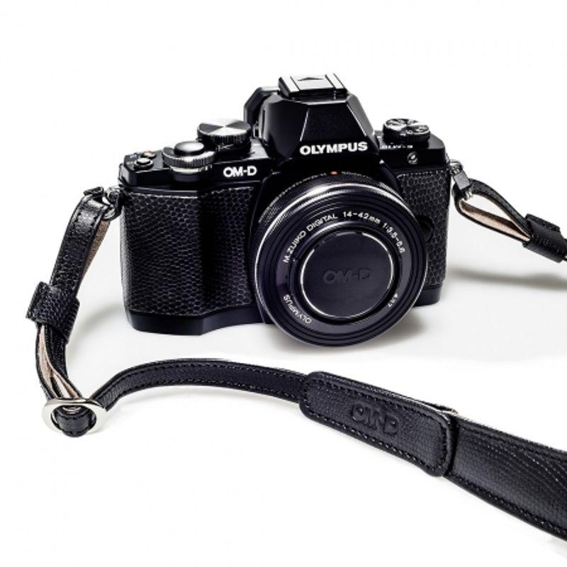 olympus-om-d-e-m10-limited-edition-kit-negru-35647-4
