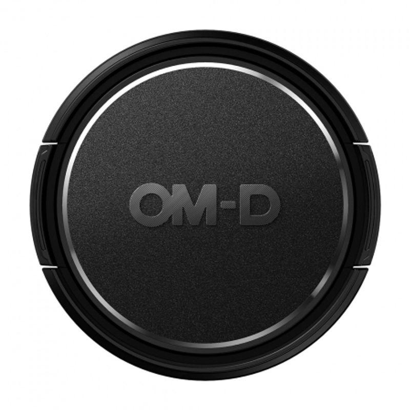 olympus-om-d-e-m10-limited-edition-kit-negru-35647-5