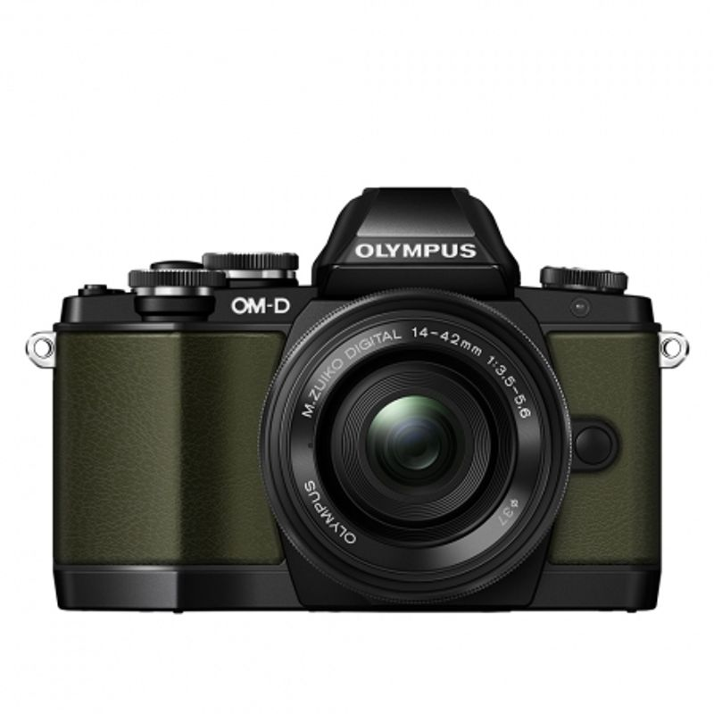 olympus-om-d-e-m10-limited-edition-kit-verde-35648-1