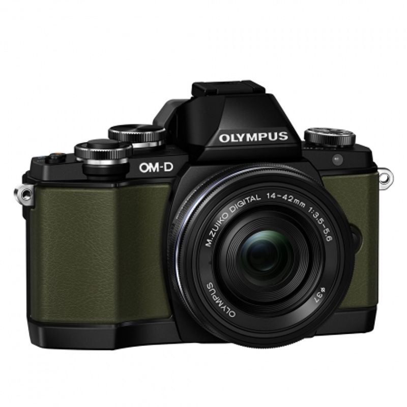 olympus-om-d-e-m10-limited-edition-kit-verde-35648-2