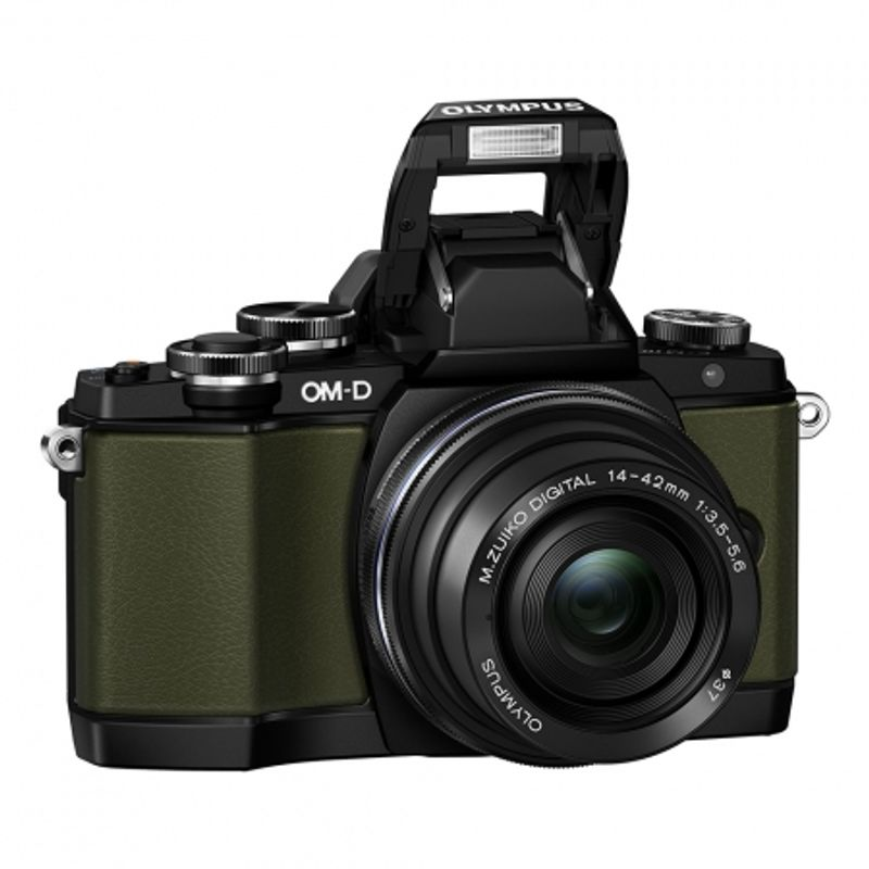 olympus-om-d-e-m10-limited-edition-kit-verde-35648-3