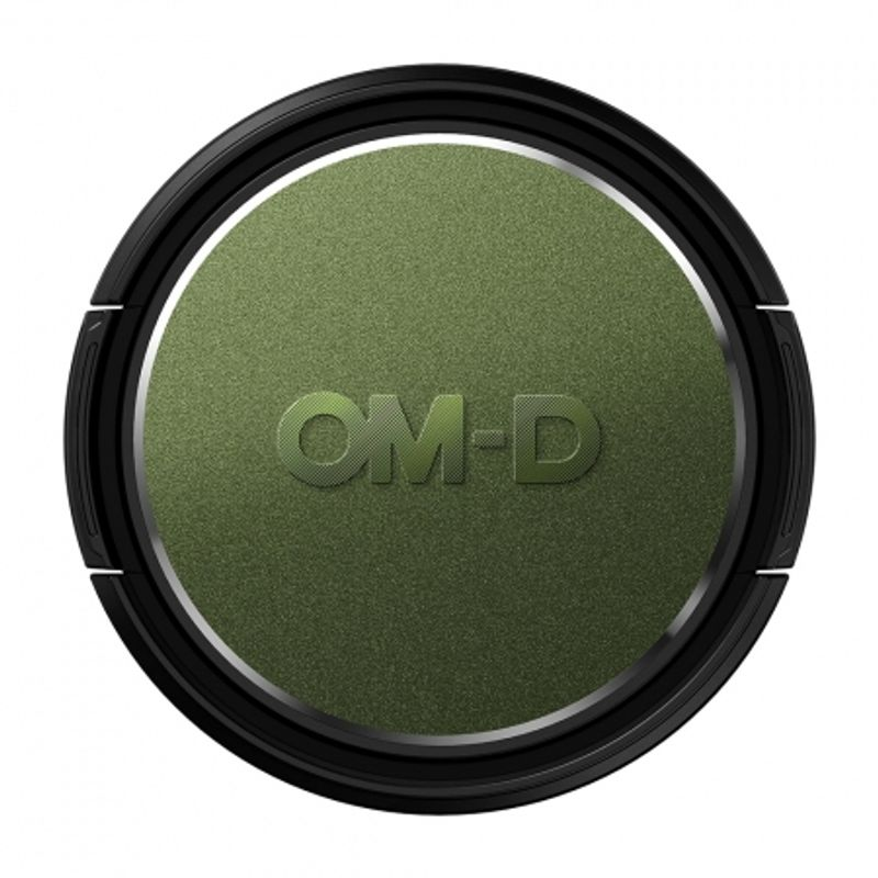 olympus-om-d-e-m10-limited-edition-kit-verde-35648-5