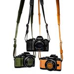 olympus-om-d-e-m10-limited-edition-kit-verde-35648-7