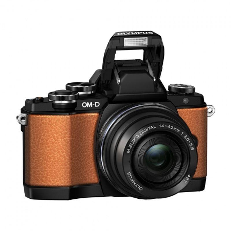 olympus-om-d-e-m10-limited-edition-kit-portocaliu-35649-3