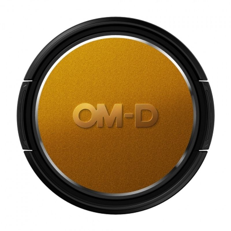 olympus-om-d-e-m10-limited-edition-kit-portocaliu-35649-5
