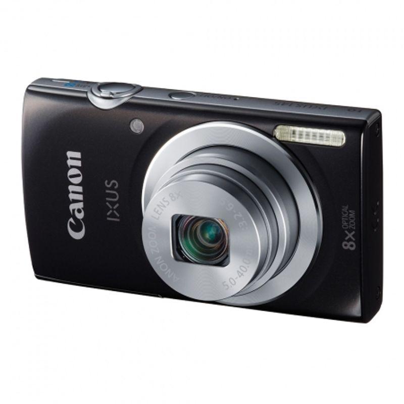 canon-ixus-145-negru-35683
