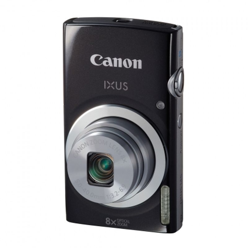 canon-ixus-145-negru-35683-1