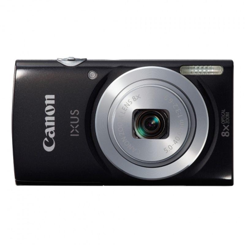canon-ixus-145-negru-35683-2