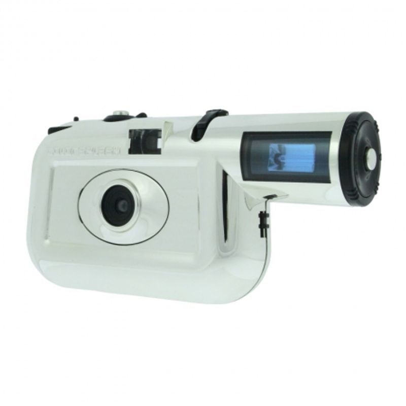 lomography-colorsplash-camera-chrome-35736-2