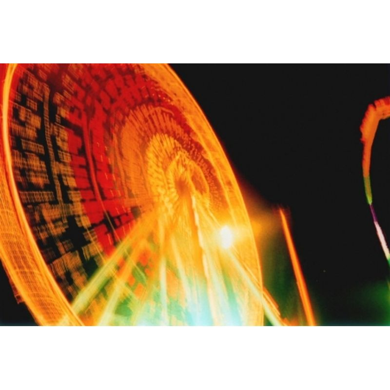 lomography-colorsplash-camera-chrome-35736-4
