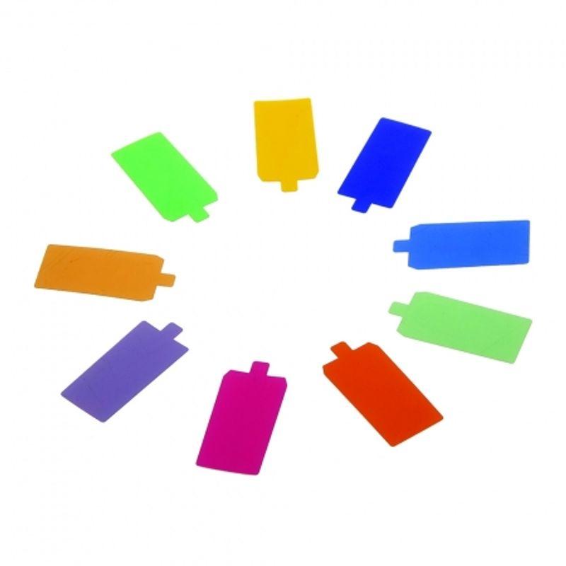 lomography-colorsplash-camera-chrome-35736-7