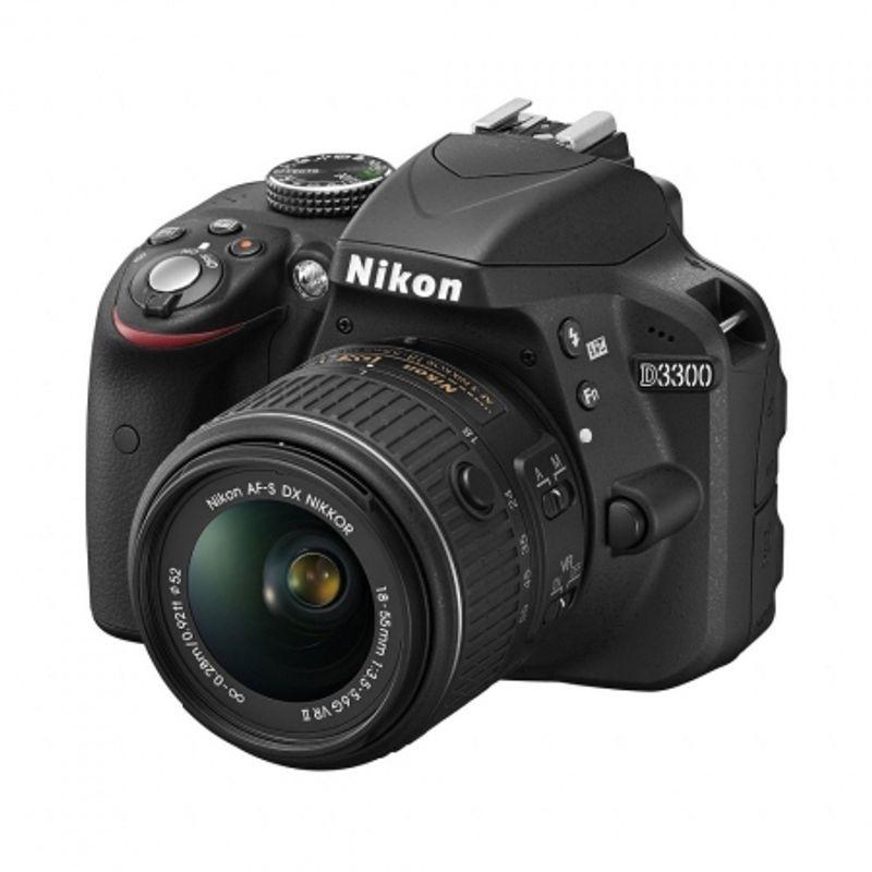 nikon-d3300-kit-18-55mm-vr-ii-af-s-dx-europa-35818