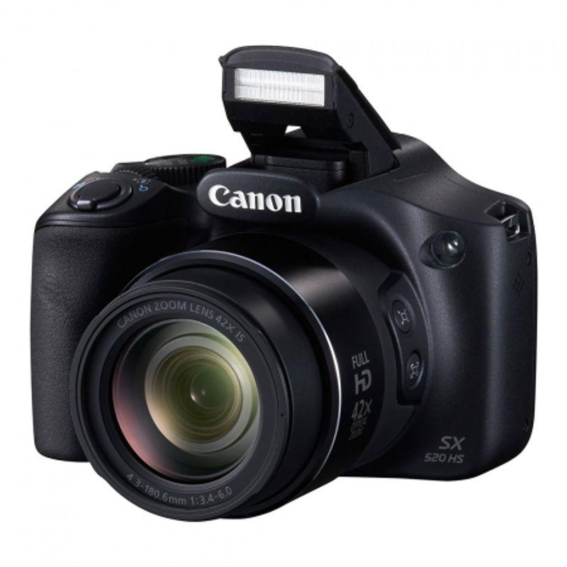 canon-powershot-sx520-hs-negru-35827