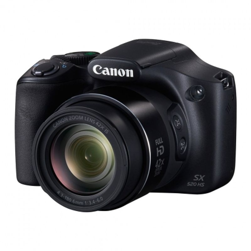 canon-powershot-sx520-hs-negru-35827-1