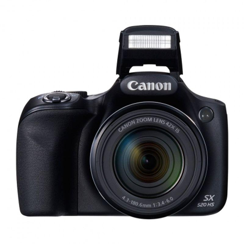 canon-powershot-sx520-hs-negru-35827-2