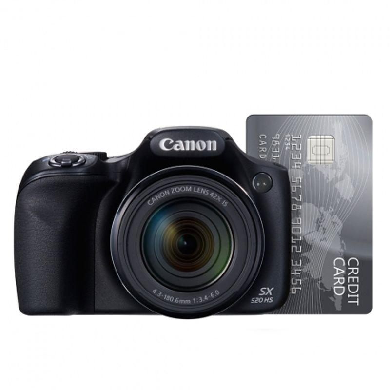canon-powershot-sx520-hs-negru-35827-4