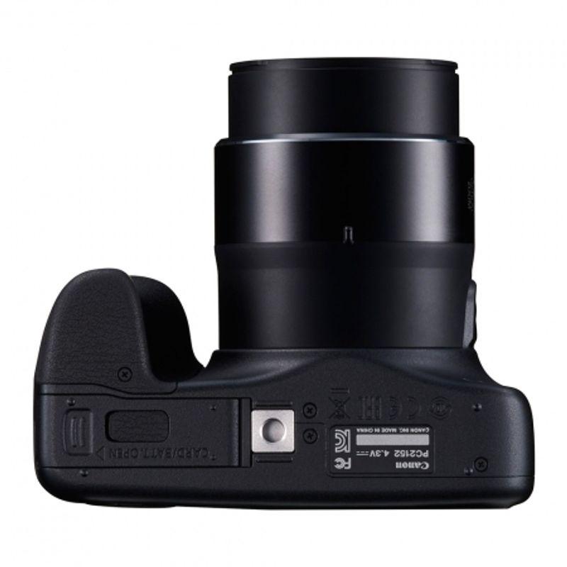 canon-powershot-sx520-hs-negru-35827-5