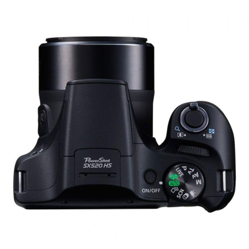 canon-powershot-sx520-hs-negru-35827-6
