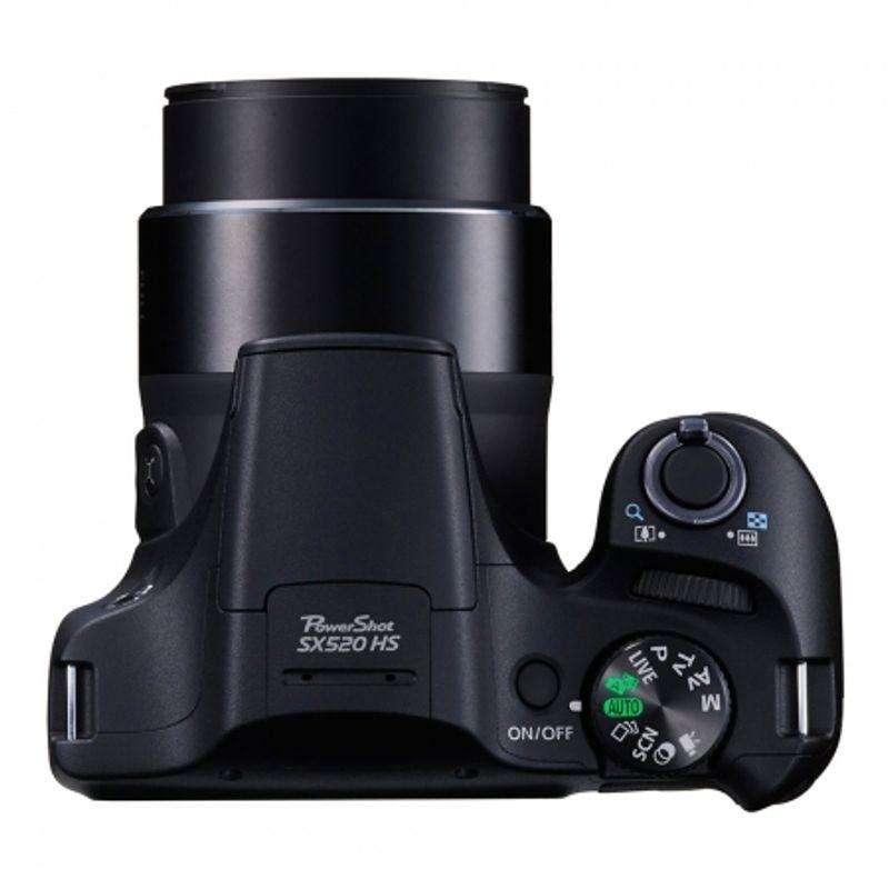 canon-powershot-sx520-hs-negru-35827-7