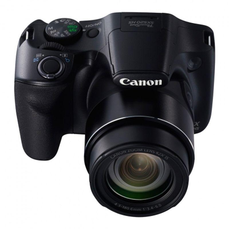 canon-powershot-sx520-hs-negru-35827-8