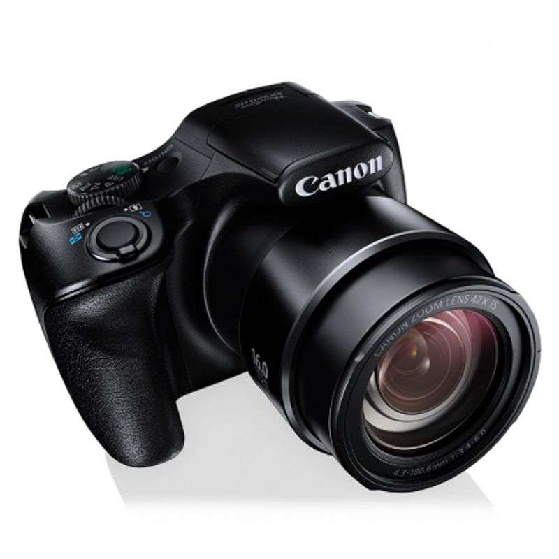 canon-powershot-sx520-hs-negru-35827-9
