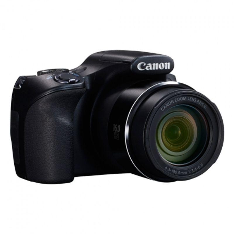 canon-powershot-sx520-hs-negru-35827-10