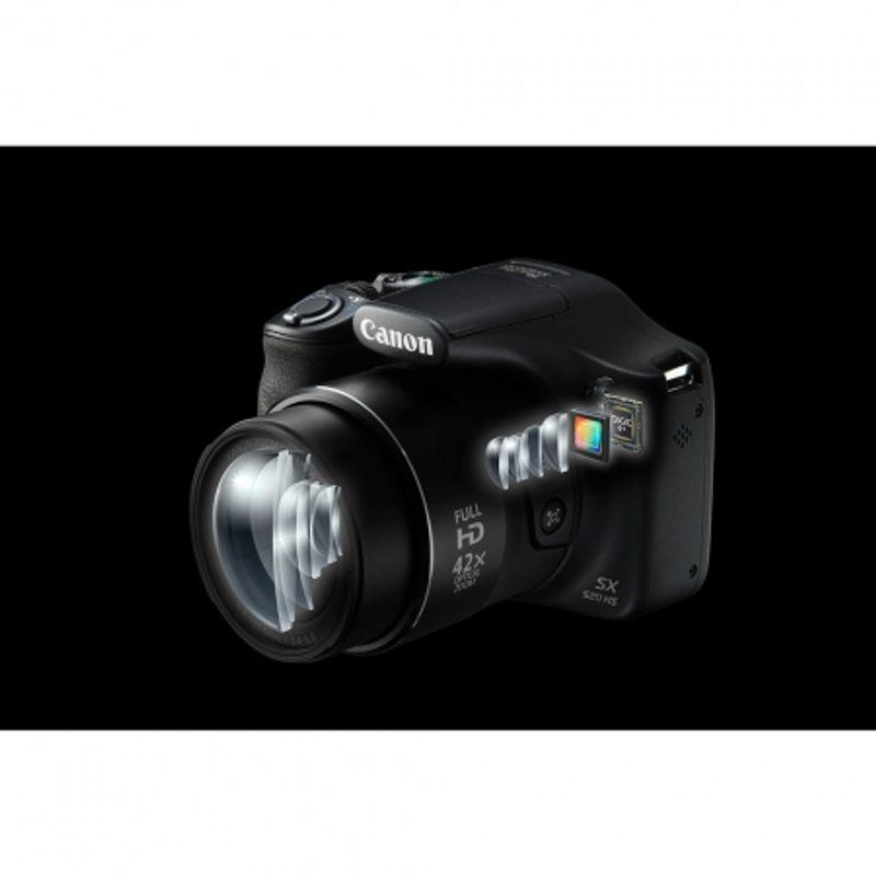 canon-powershot-sx520-hs-negru-35827-12