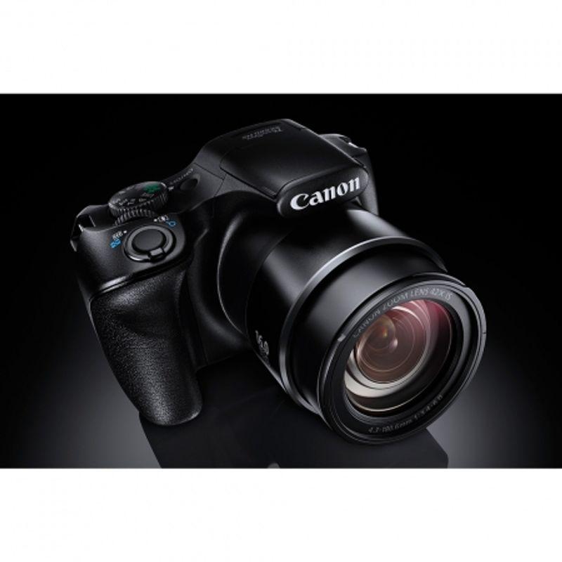canon-powershot-sx520-hs-negru-35827-13