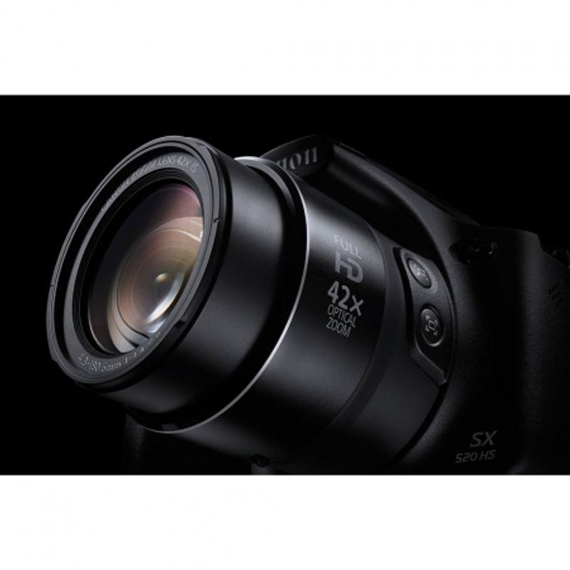 canon-powershot-sx520-hs-negru-35827-14