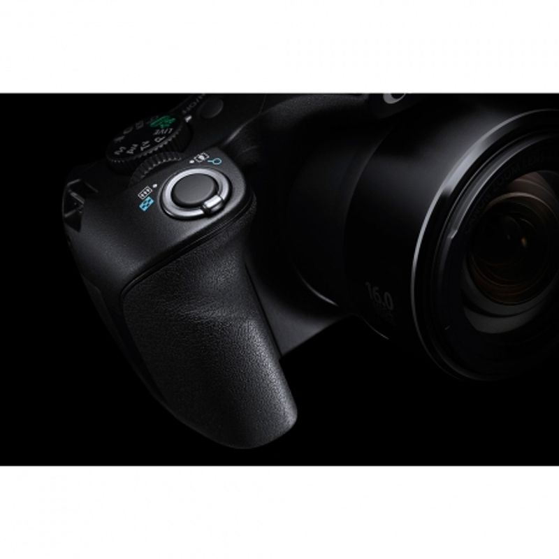 canon-powershot-sx520-hs-negru-35827-17