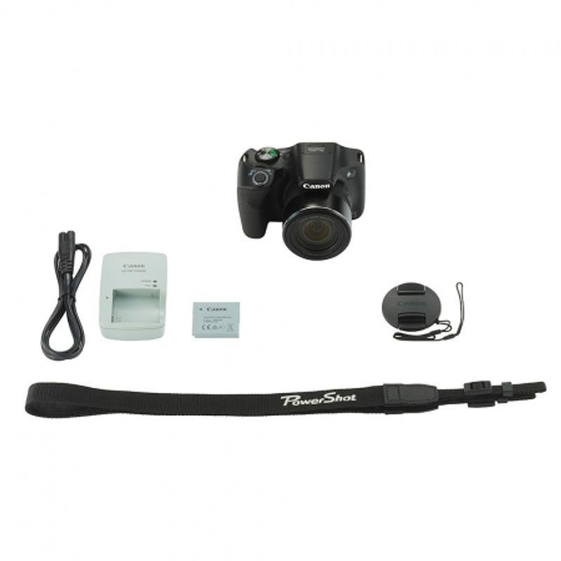 canon-powershot-sx520-hs-negru-35827-19
