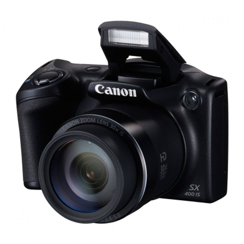 canon-powershot-sx400-is-negru-35828