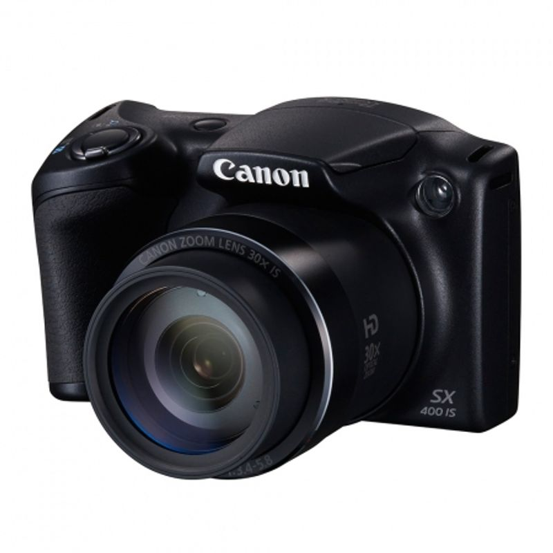 canon-powershot-sx400-is-negru-35828-1