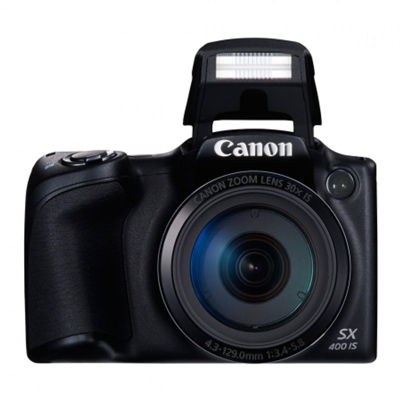 canon-powershot-sx400-is-negru-35828-2