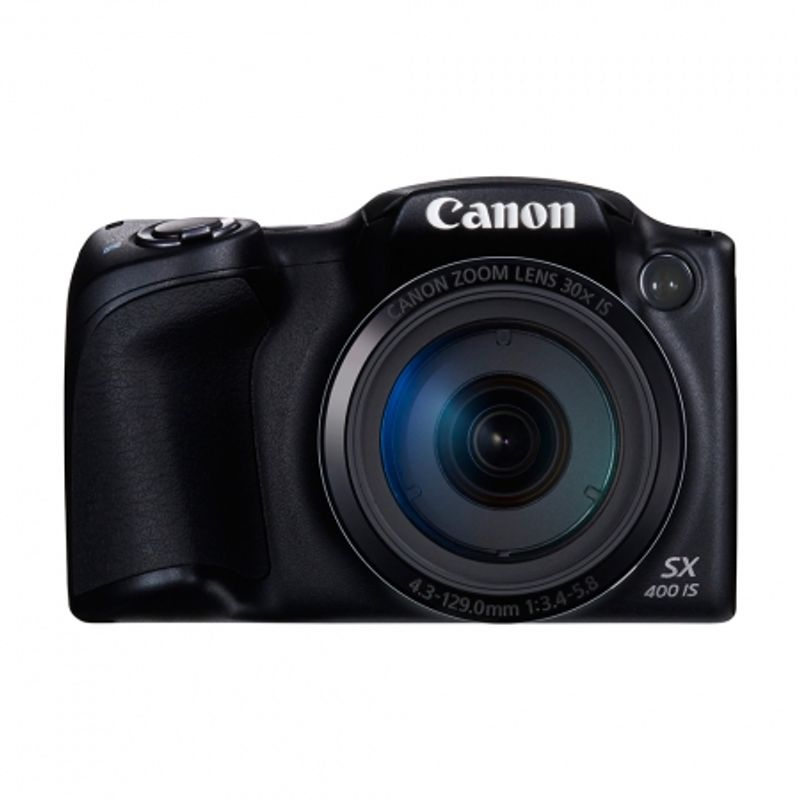 canon-powershot-sx400-is-negru-35828-3