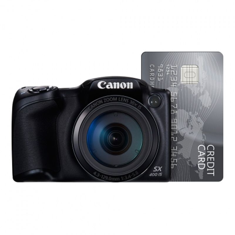 canon-powershot-sx400-is-negru-35828-4