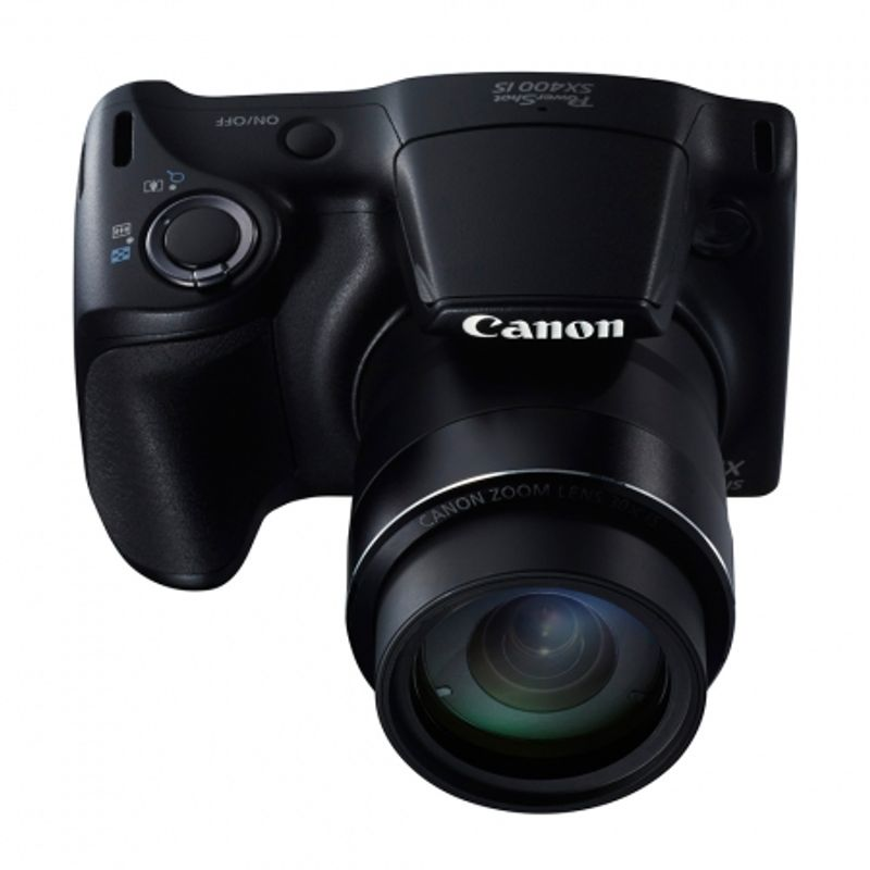 canon-powershot-sx400-is-negru-35828-6