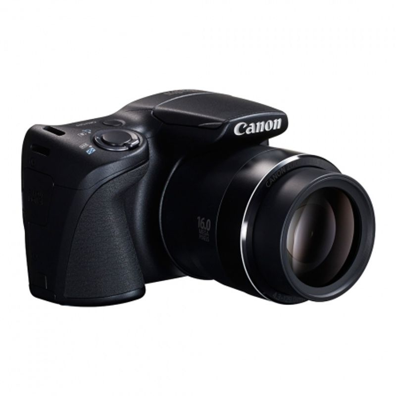 canon-powershot-sx400-is-negru-35828-7