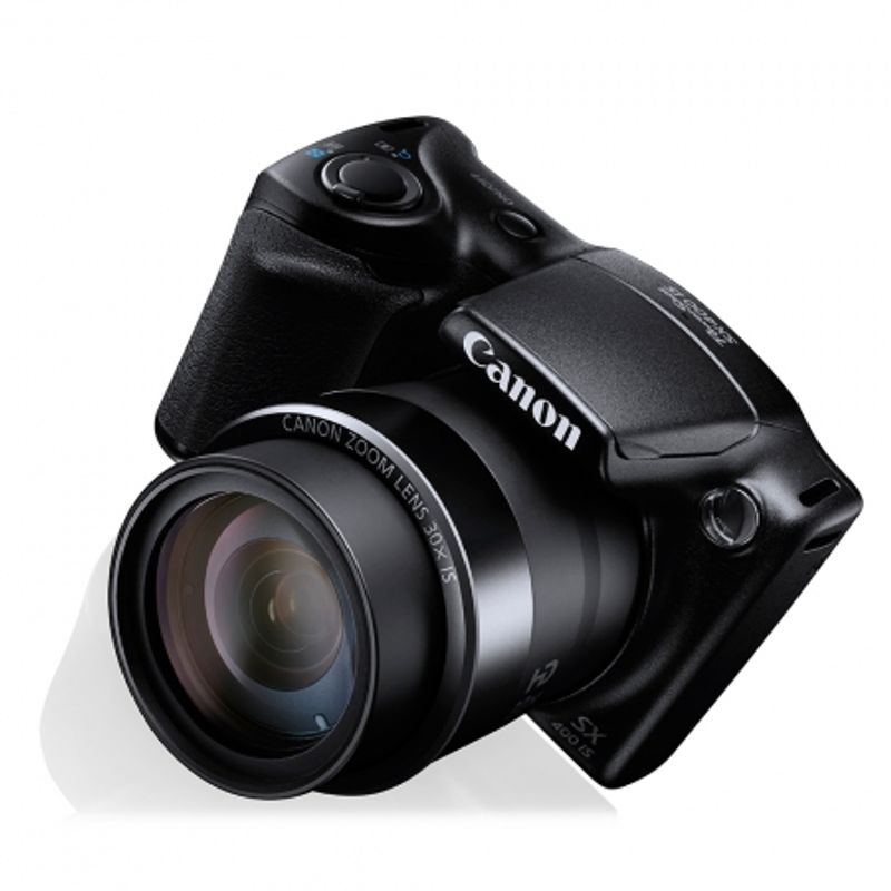 canon-powershot-sx400-is-negru-35828-8