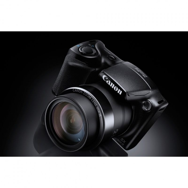 canon-powershot-sx400-is-negru-35828-9