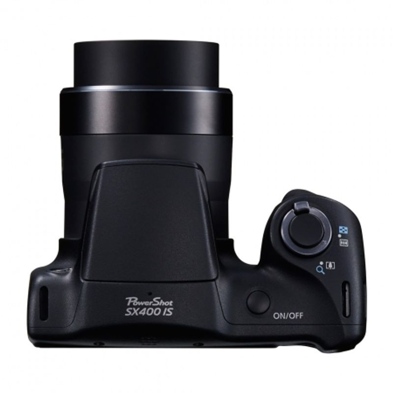 canon-powershot-sx400-is-negru-35828-14