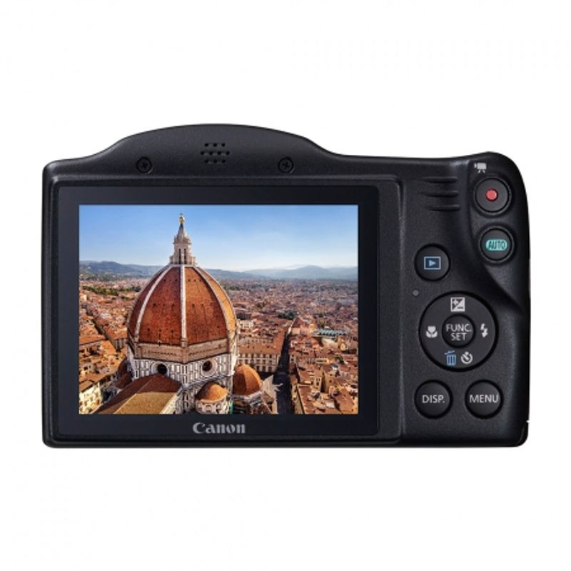 canon-powershot-sx400-is-negru-35828-15
